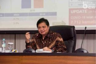 kelapa-sawit-jadikan-indonesia-produsen-biodiesel-terbesar-dunia